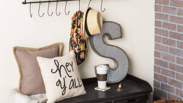 Beautiful First Home Decorating Ideas Budget