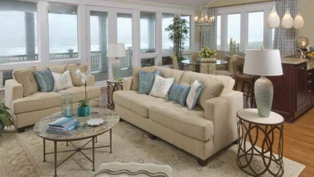 Beautiful Home Decorating Ideas New Beach Condo
