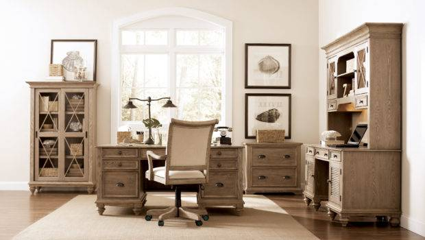 Beautiful Home Office Furniture Amazing Remarkable Diy