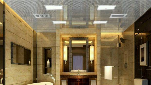 Beautiful Ideas High End Bathroom Tile Designs