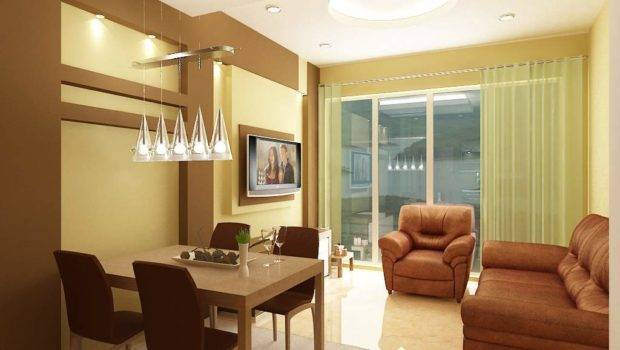 Beautiful Interior Designs Kerala Home Design Floor Plans