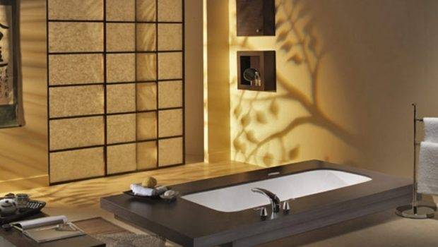 Beautiful Japanese Decor Asian Style Home Pinterest