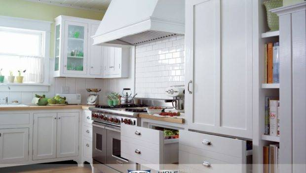 Beautiful Kitchens Awesome Home Design