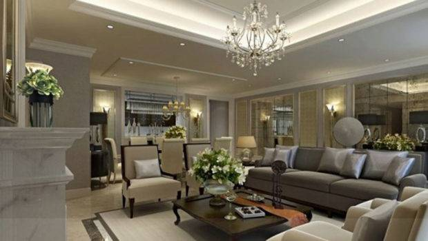 Beautiful Living Room Designs One Total Pics