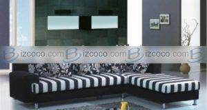 Beautiful Living Room Sofa Set Min Order