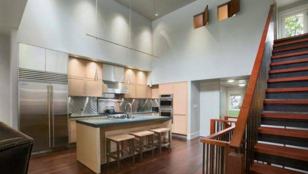 Beautiful Modern Kitchen Light Fixtures Top Product Presented Your