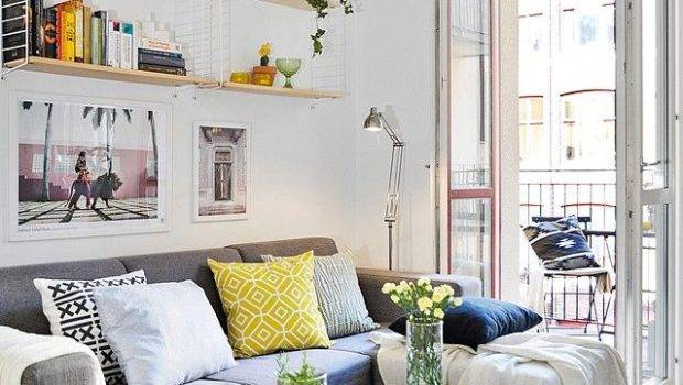 Beautiful Paint Colors Living Rooms Cute Space Small