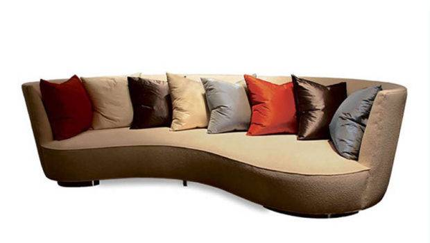 Beautiful Sofa Designs Furniture