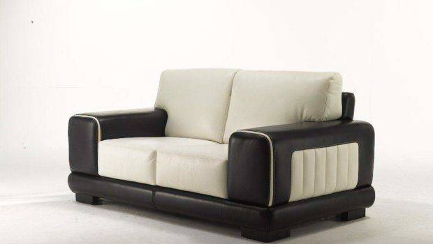 Beautiful Sofa Set Your Living Room House Remodeling