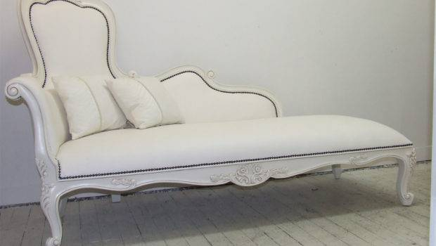 Beautiful Sofas World
