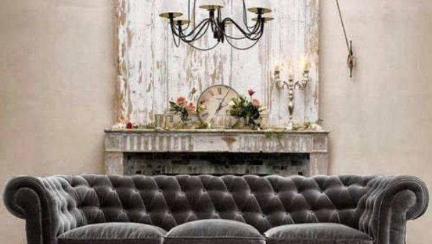 Beautiful Velvet Sofa Designs Every Home Style