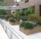 Beautify Your House Rooftop Terrace Garden Home Design