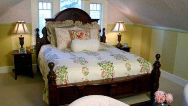 Bed Bedroom Decor Decorating