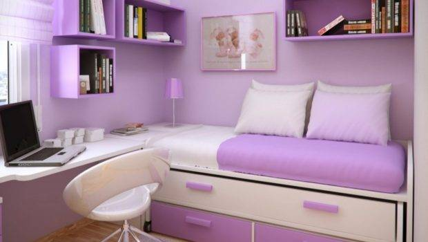 Bed Bedroom Ideas Girls Bedrooms