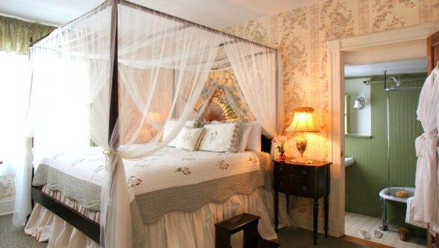 Bed Curtains Sexy Canopy Beds Victorian