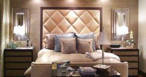 Bed Headboards Designs France Design