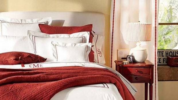 Bedding Decor One Total Pics Recommended Artistic Christmas