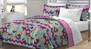 Bedding Sets Teen Girls Bed Bath