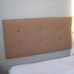 Bedhead Ideas Wesley Allen Beds Pins Get Headboard Wall