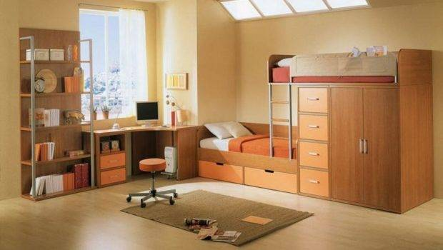 Bedroom Amazing Paint Colors Small Bedrooms