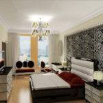 Bedroom Apartment Design Ideas Decobizz