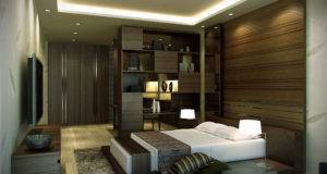 Bedroom Appealing Men Ideas Furthemore Mens Design