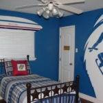 Bedroom Awesome Boys Room Paint Schemes Small