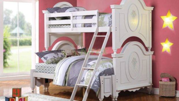 Bedroom Awesome Cheap Bunk Beds Girls