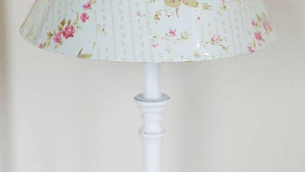 Bedroom Awesome Lamp Shades Brandnew Colorful Floral