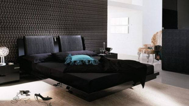 Bedroom Awesome Wall Design Cool Girls Bedrooms Ideas
