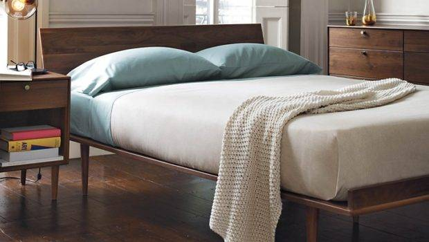Bedroom Beds Mattresses Pillows Dressers Design Within Reach