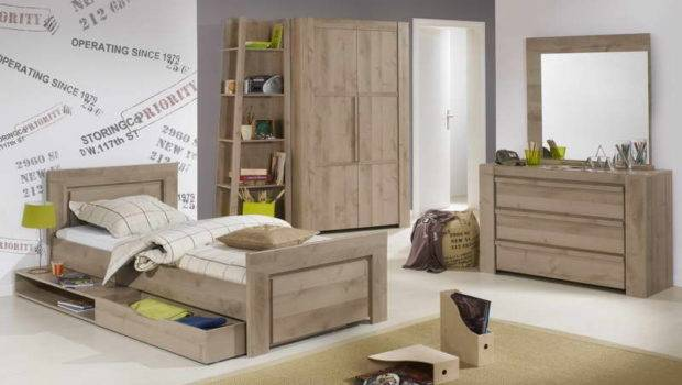 Bedroom Beds Small Rooms Wood Cabinets
