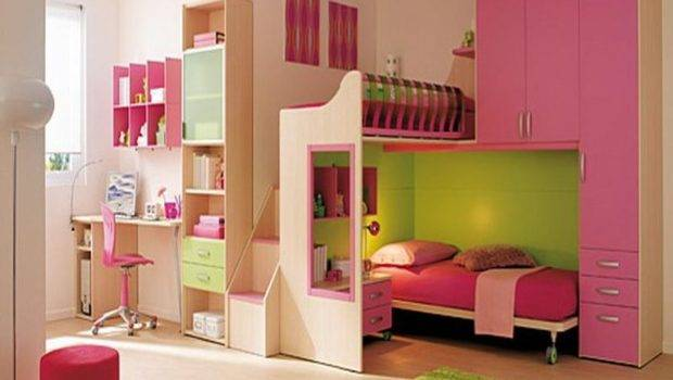 Bedroom Best Cool Things Teenagers Room Decor Green Smooth