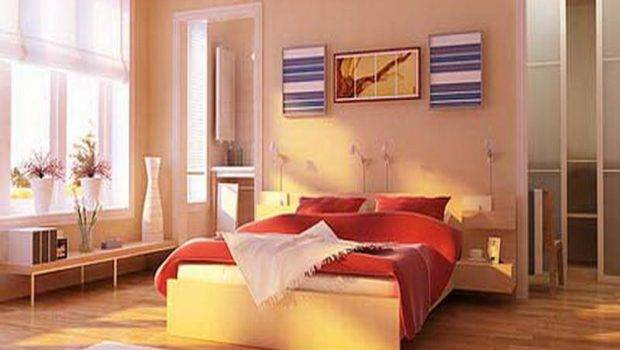 Bedroom Best Good Color Paint