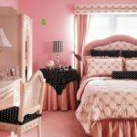 Bedroom Best Teen Rooms Decor Teenage Ideas