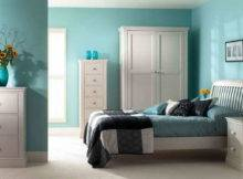 Bedroom Best Teenage Ever Simple Decorating Ideas