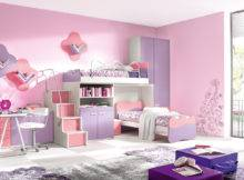 Bedroom Bunk Beds Stairs Ashley Furniture