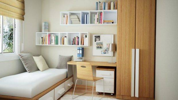 Bedroom Cabinet Designs Small Rooms Teenage Girl Ideas