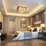 Bedroom Ceiling Design Fancy Homecaprice