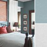 Bedroom Color Ideas Paint Schemes Palette Mood Board Home Tree