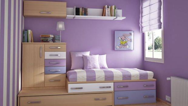 Bedroom Cool Design Teenage Ideas Small Rooms Lasttear