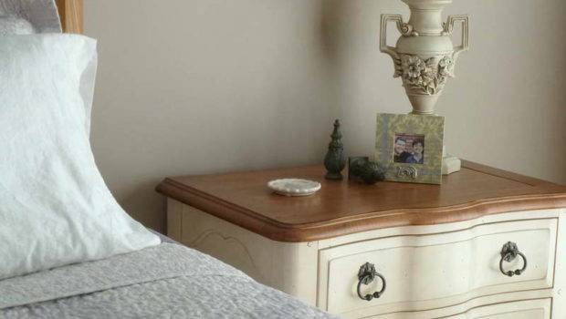 Bedroom Cool Diy Night Stand Ideas