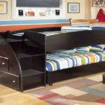 Bedroom Cool Twin Bed Design Ideas Cute