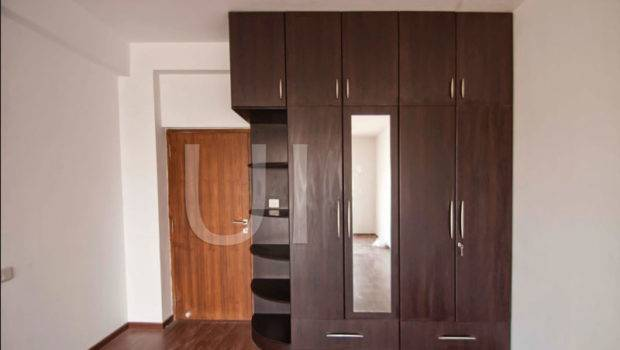 Bedroom Cot Designs Wardrobes Design Office