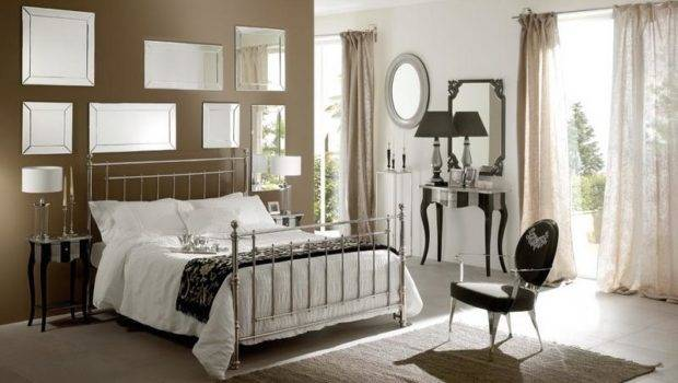 Bedroom Cottage Small Guest Ideas