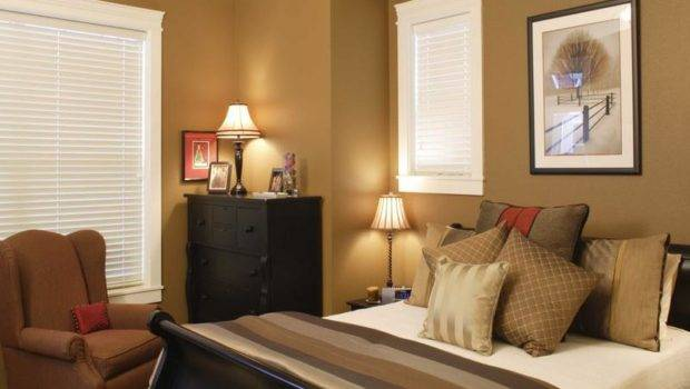 Bedroom Cozy Paint Colors Apply Best
