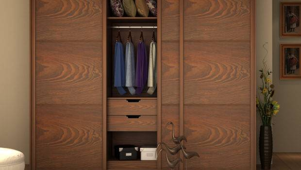 Bedroom Cupboard Door Designs Nisartmacka