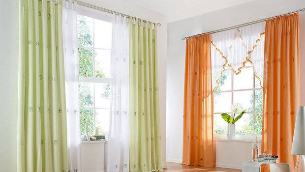 Bedroom Curtain Ideas Designs Modern Curtains