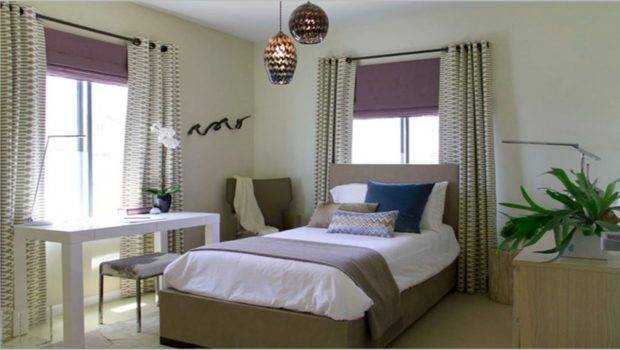 Bedroom Curtains Drapes Ideas Decor Ideasdecor