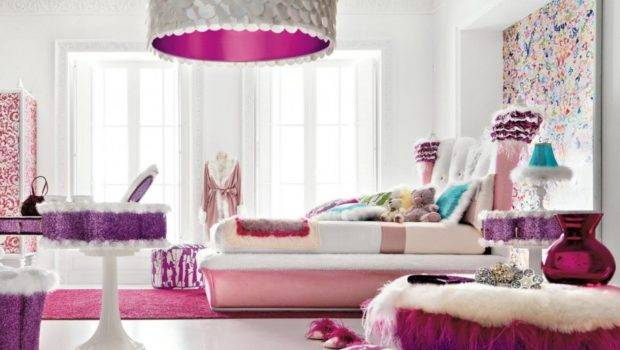 Bedroom Decor Big Chandelier Teenage Ideas July